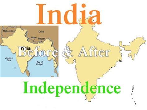 Essay on economy of india
