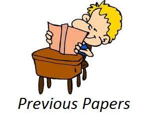 Dissertation on project management notes pdf
